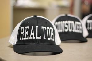 Community Real Estate Marketing