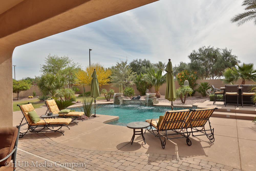 Real Estate Photography Phoenix