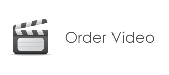 order_video