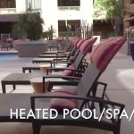 Video thumbnail for youtube video Lifestyle Real Estate Video - Hub Media Company