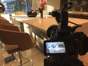 real estate video marketing millennials