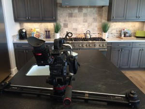 real estate video benefits
