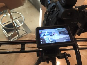 benefits of video in real estate