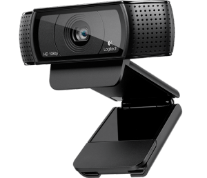 15 Pro Tips For Better Looking Webcam Videos