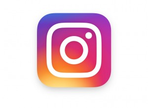 Instagram for real estate agents