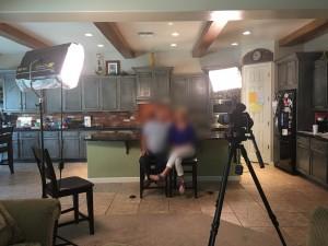 video testimonials phoenix