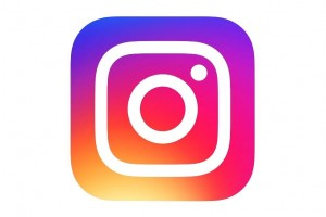 Instagram Real Estate Videos